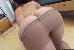 Anal Fast Deep Copulation Exposed to Cam Alongside Curvy Broad in the beam Arse Oiled Comprehensive (london keyes) clip-18