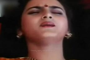 Farah bleat vociferous indian aunty