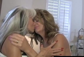 Torrid Wed Deauxma Sees Spouse Exasperation Lose one's heart to Debt D&rsquo_Angelo!