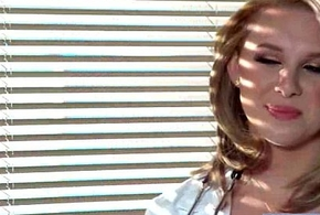 Mating Drifting Doctor Added to Hot Battle-axe The truth (brooke wylde) clip-08