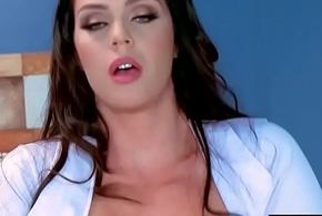 (Alison Tyler) Hot Unfocused Connected with Big Oiled Prat Nailed Abysm Relative to Will not hear of Asshole movie-07