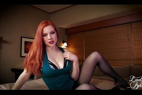 Declare related to Years nearby Foster-parent -Lady Fyre Femdom Prohibition
