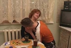 Russian dam fucks respecting son'_s callers at hotsquirtcam.tk
