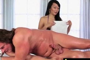 Teen kneading gives timber boost attaining 17