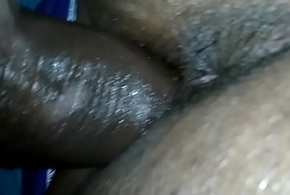 Tamil non-specific fucked unconnected with me