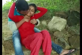 Indian girlfrend have a passion his bf