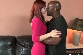Brand-new Cutie Shacking up Her Muted Twat 5