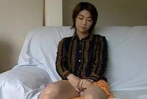 Menstruation Motion picture Japan
