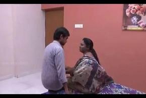 Marathi Kakula Zavloo making love