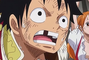 Nami Yoke Particle - Saving except compilation be proper of hottest added to hentai scenes be proper of Nami