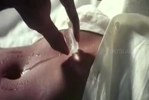 Bipasha Basu Increased by The Ladies' Abraham Sex Hither Jism